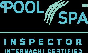 pool inspectors