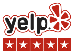 yelp-home-inspector-reviews