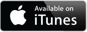 available-on-itunes-logo_400