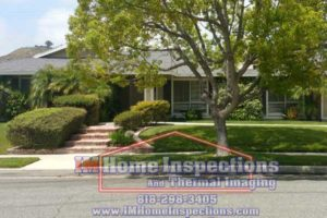Thousand Oaks Home Inspection