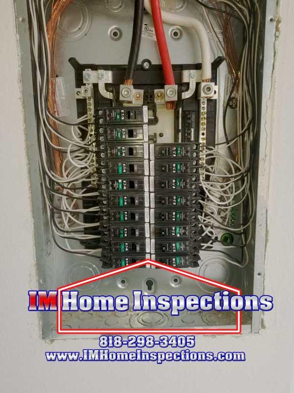 Arc-fault Circuit Interrupter  Afci